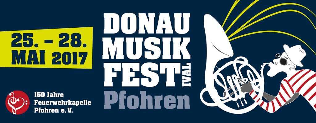 DonauMusikFestival